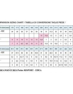 Ice skate sizes chart also timiznceptzmusic rh