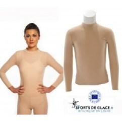 Short Gym Couleur Chair Wedding Covers Hire Northern Ireland Adulte L Sports De Glace France T Shirt