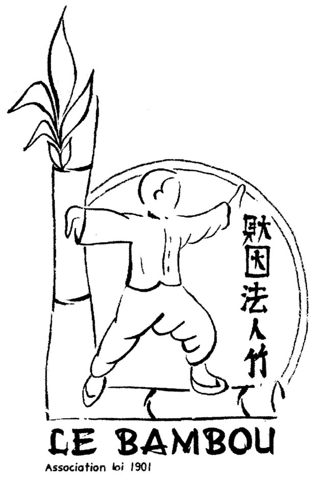 Qi Gong Club