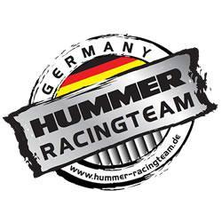 hummer-racing-team