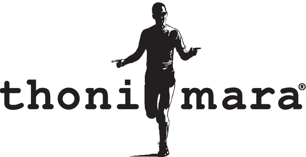 Thoni Mara Macht Kultshirts Für Läufer Blog übers Laufen In Berlin