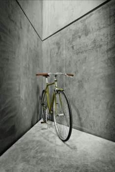 Viva Bike Bellissimo