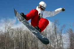 snowboard-cross-by-pincusvt