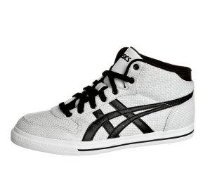 Asics AARON MT CV Sneaker