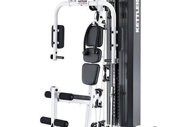 Fitnessgeräte Für Zuhause fitnessgeräte für zuhause was lohnt sich sports insider magazin
