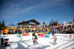 Quelle: snowvolleyball.at