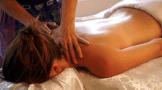 nackenschmerzen-nackenmassage