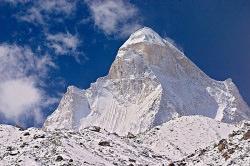 cc by wikimedia/ Anirban Biswas