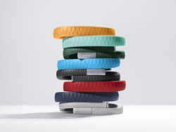 Bild: Jawbone Up