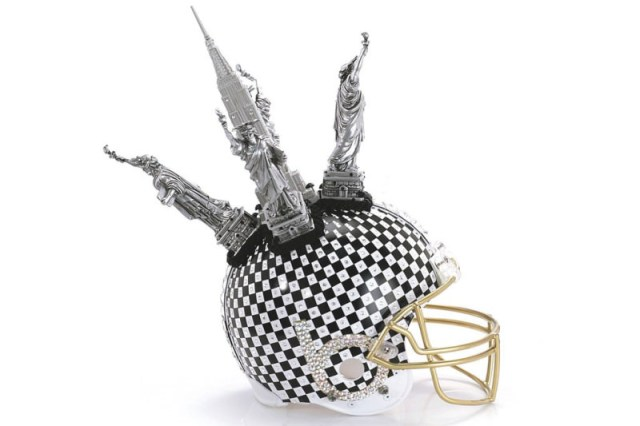 Bloomingdales_football_helmet-800x533