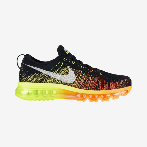 Nike-Flyknit-Air-Max-ndash-Chaussure-de-running-pour-Homme-620469_018_A