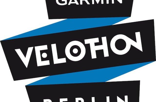 gamin velothon berlin