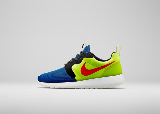 Magista_Roshe_large