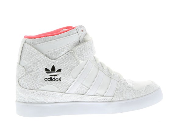 RS65871_Foot Locker Exclusive_adidas Forum Up Womens_5347576902-16-scr