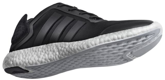 adidas-pure-boost-black-01