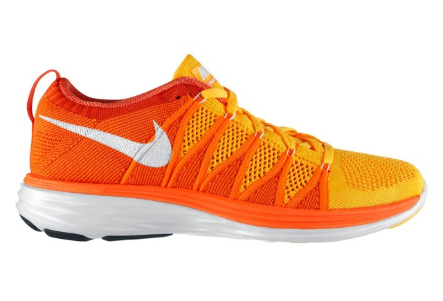 nike-2014-summer-flyknit-lunar-2-collection-7