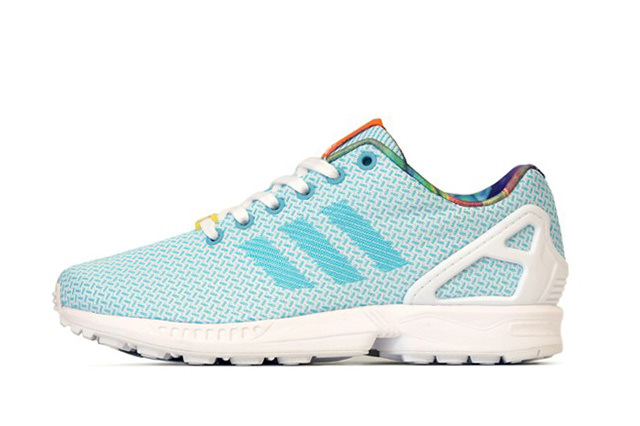 ADIDAS-ORIGINALS-ZX-FLUX-WEAVE-LIGHT-AQUA-2