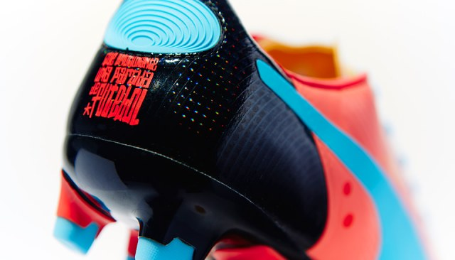 puma-evopower-graphic-img5