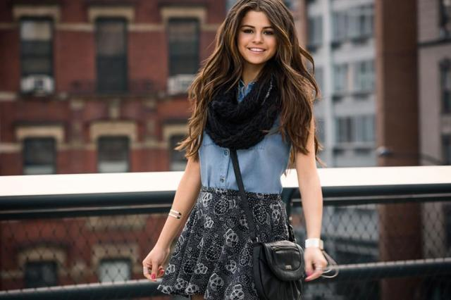 4-selena-gomez-collection-adidas-gall