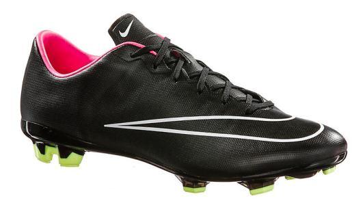 Nike_Mercurial