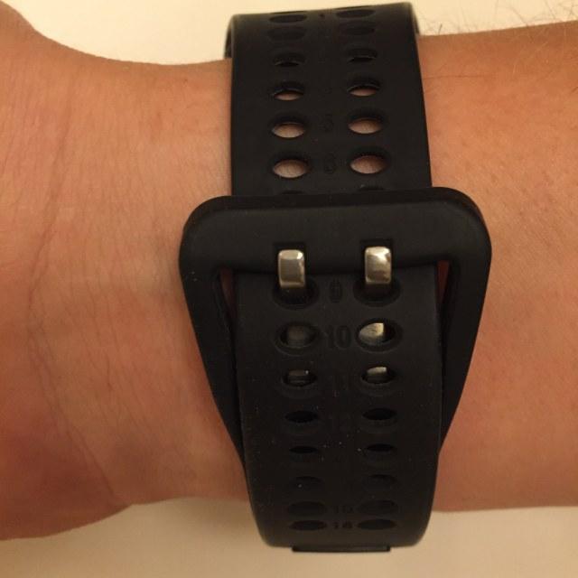 epson-pulsense-ps500-armband