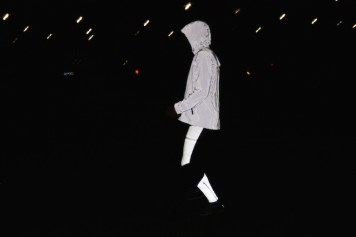 nike-flash-pack-sportbekleidung-6