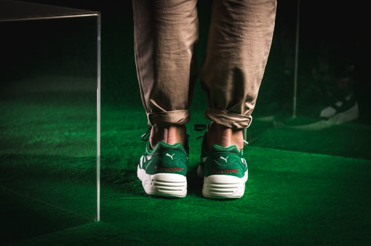 puma-green-box-pack-9-540x359