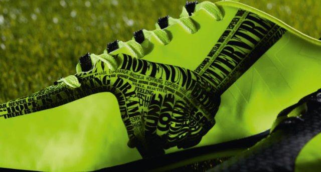 Puma-evoSPEED-Marco-Reus-Boots (4)