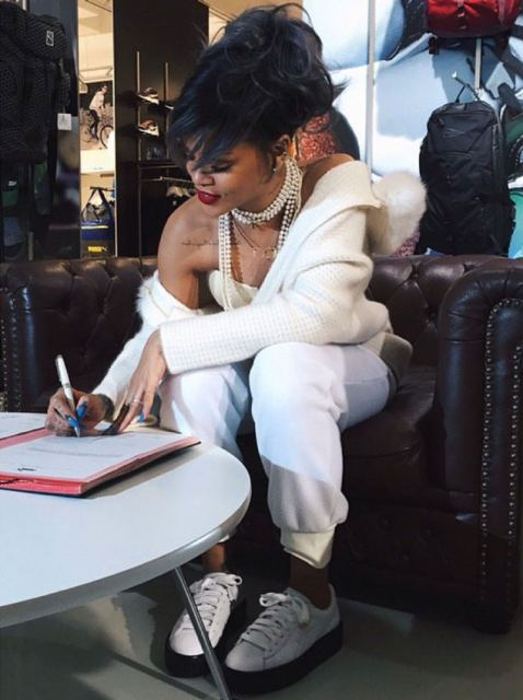 rs_634x849-141216110240-634.rihanna-puma-collab-121614