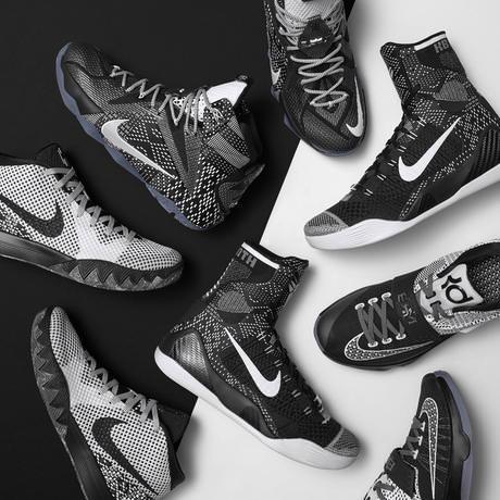01_Nike_SP15_BHM_FTWR_BBALL_IG_Final_36535
