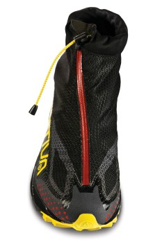 La-Sportiva-Crossover-2-0GTX black_yellow-front