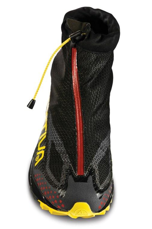 La-Sportiva-Crossover-2-0GTX black_yellow-front