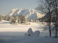 Seefeld_Moesern_Winterwander (5)