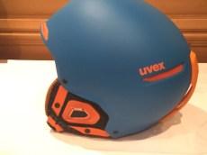 Uvex-Jakk-Pakk-Skihelm-Octo-Technologie-seite