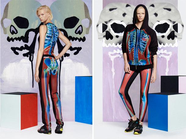 adidas-Originals-by-Rita-Ora-O-Ray-Pack-2