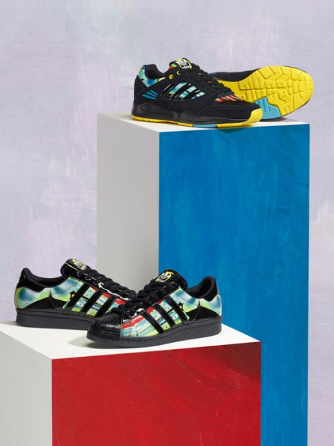 adidas-originals-rita-ora-spring-summer-2015-o-ray-pack-lookbook-05-570x760