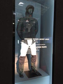 black-yak-hooded-down-jacket-light