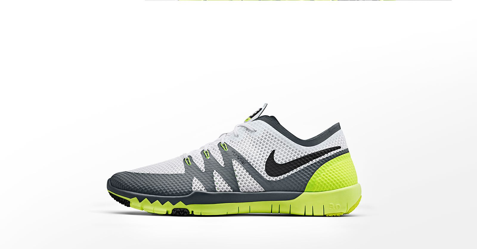 closeout is nike free trainer 3.0 good for laufen b1acd 92c31