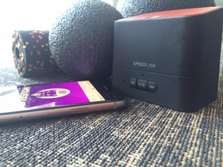 Speedlink-Token-Bluetooth-Speaker-Workout