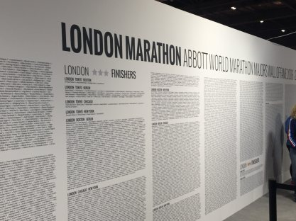 london-marathon-expo-3