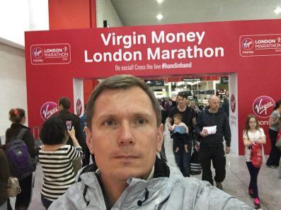 london-marathon-expo-5