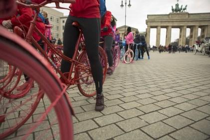 adidas-supercolor-superstar-bike-tour-berlin-pharrell-williams-10