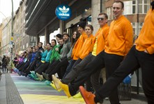 adidas-supercolor-superstar-bike-tour-berlin-pharrell-williams-15