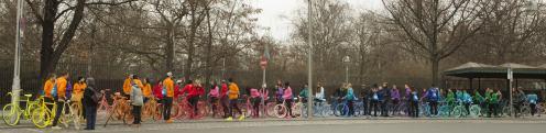 adidas-supercolor-superstar-bike-tour-berlin-pharrell-williams-4