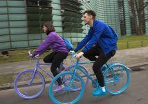 adidas-supercolor-superstar-bike-tour-berlin-pharrell-williams-5