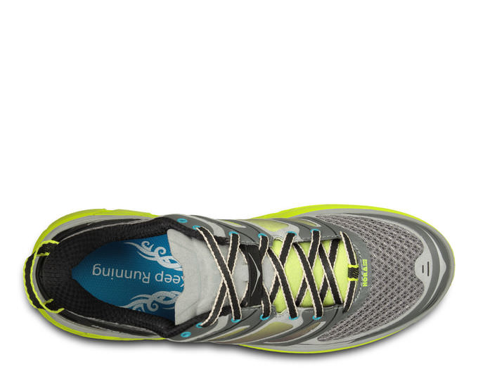 hoka-one-one-conquest-2-4