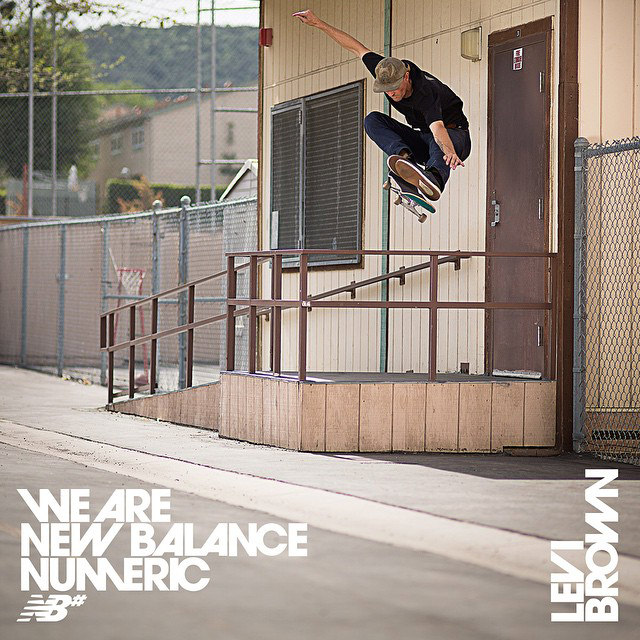 new-balance-numeric-returns-sunland-01