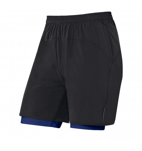 odlo-kanon-running-short