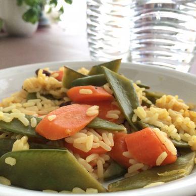 kochen_zutaten_rezept_curry_karotten_erbsen_03
