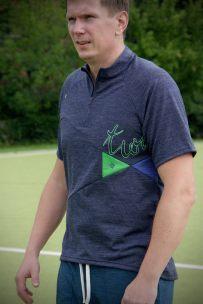oekologisches-sport_outfit_fitness_men